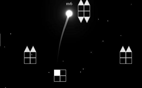 6180 the moon download torrent