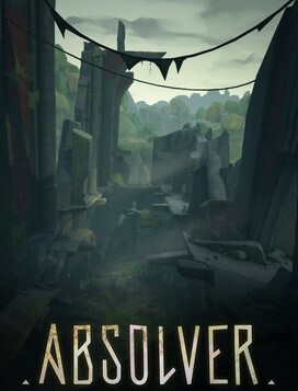 Poster Absolver