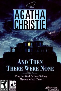 And Then There Were None by Agatha Christie ePub …