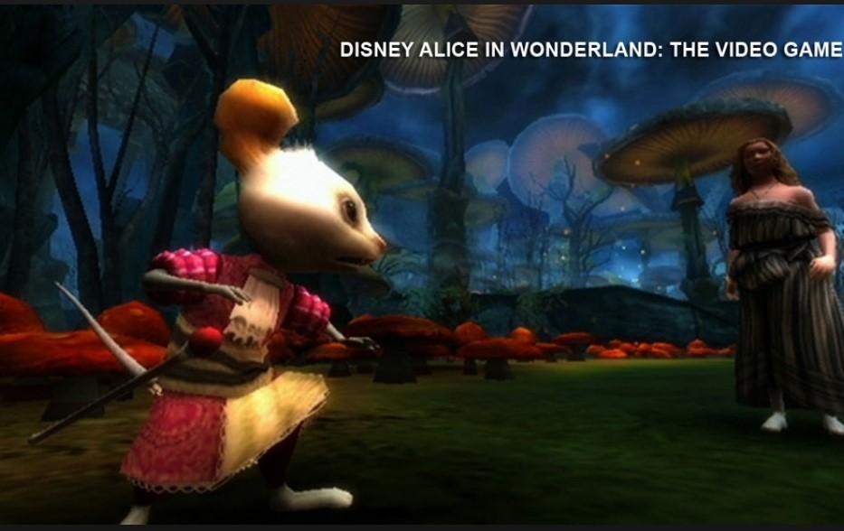 Version wonderland game full free download Puzzle Wonderland