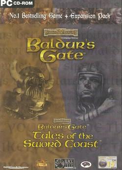 Broken Sword The Shadow Of The Templars Free Download Full Pc