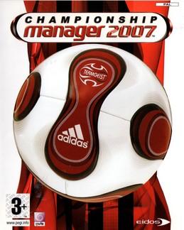 Scarica gioco pc scudetto 2007