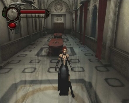 Bloodrayne Free Download Full Pc Game Latest Version Torrent