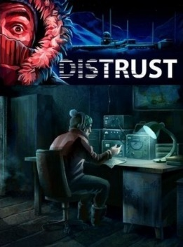 Distrust Free Download Full PC Game | Latest Version Torrent