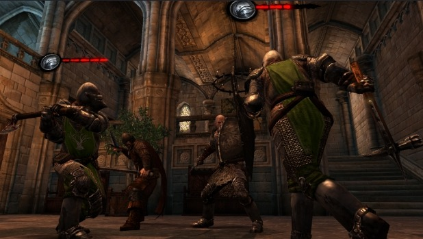 Game Of Thrones Pc Download