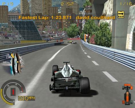 grand prix world download full game