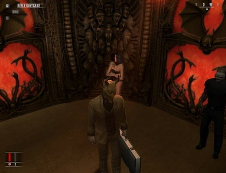 Hitman Blood Money Free Download Full Pc Game Latest Version Torrent