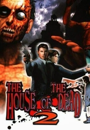 Free download game house of dead 2 full version chip-in island casino and resort