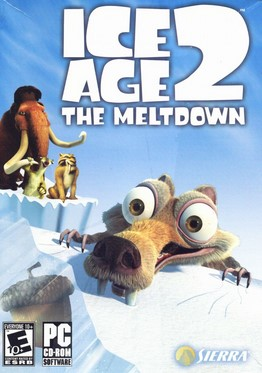 Ice age 2 game for pc free download play online casino slots games for free