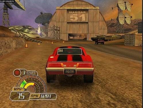 ihra drag racing 2 pc game download