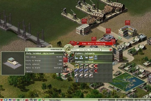 Industry Giant II Highly Compressed