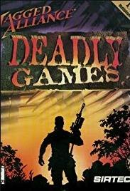 Jagged alliance 2 deadly games download best bonuses online casinos