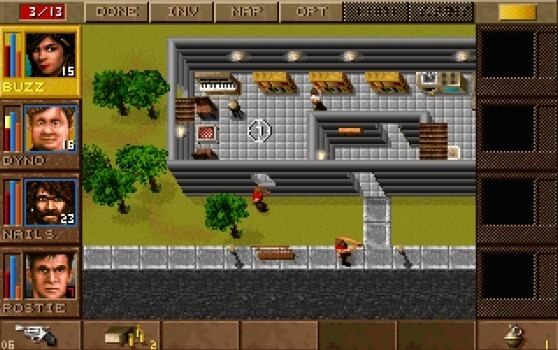 jagged alliance 2 deadly games download