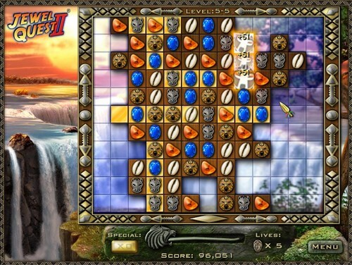 Jewel 2 game free download 2 handed 500 card game rules