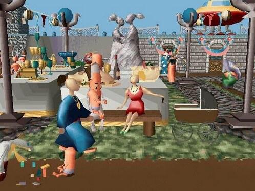 Little big adventure 2 full game download golden axe 3 genesis game genie codes