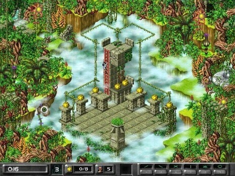 Lode runner 2 game free download bay 101 casino jobs