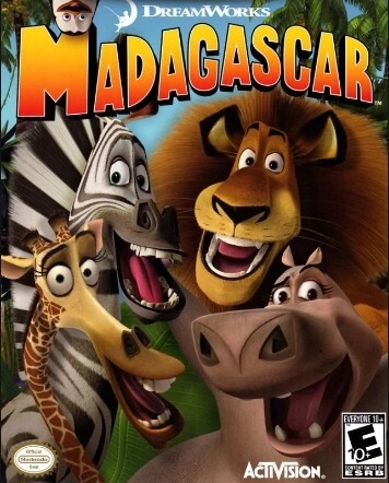 Madagascar download free movie Penguins Of