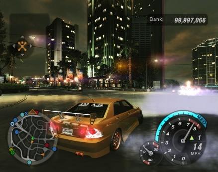 Free download full need for speed 2 game atlantis online slot tournament