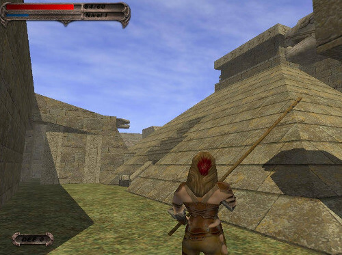 Severance%3a blade of darkness full version download for mac