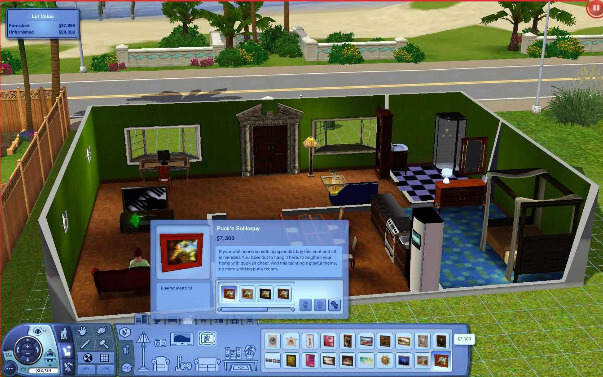 Sims 3 Pc Torrent Download