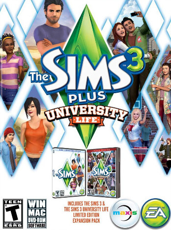 the sims 3 world adventures free download full pc game latest version torrent