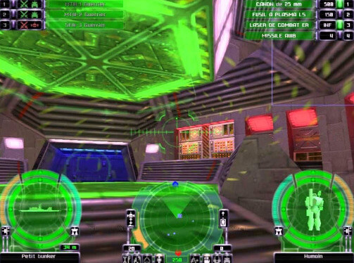 Birth Of The Federation Download