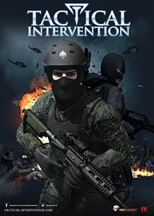 Poster Tactical Intervention