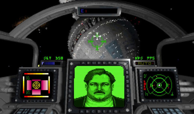 Wing Commander Privateer Free Download Full Pc Game Latest Version Torrent